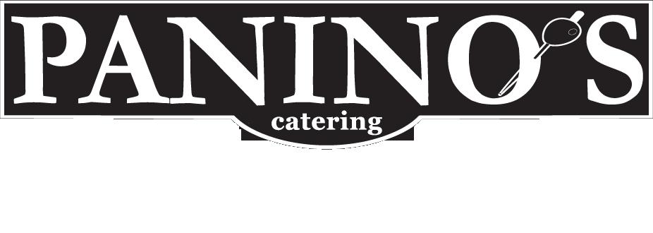 Paninos-Catering